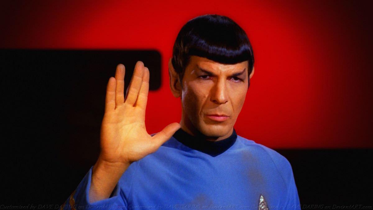 spock nerdpai numerologia
