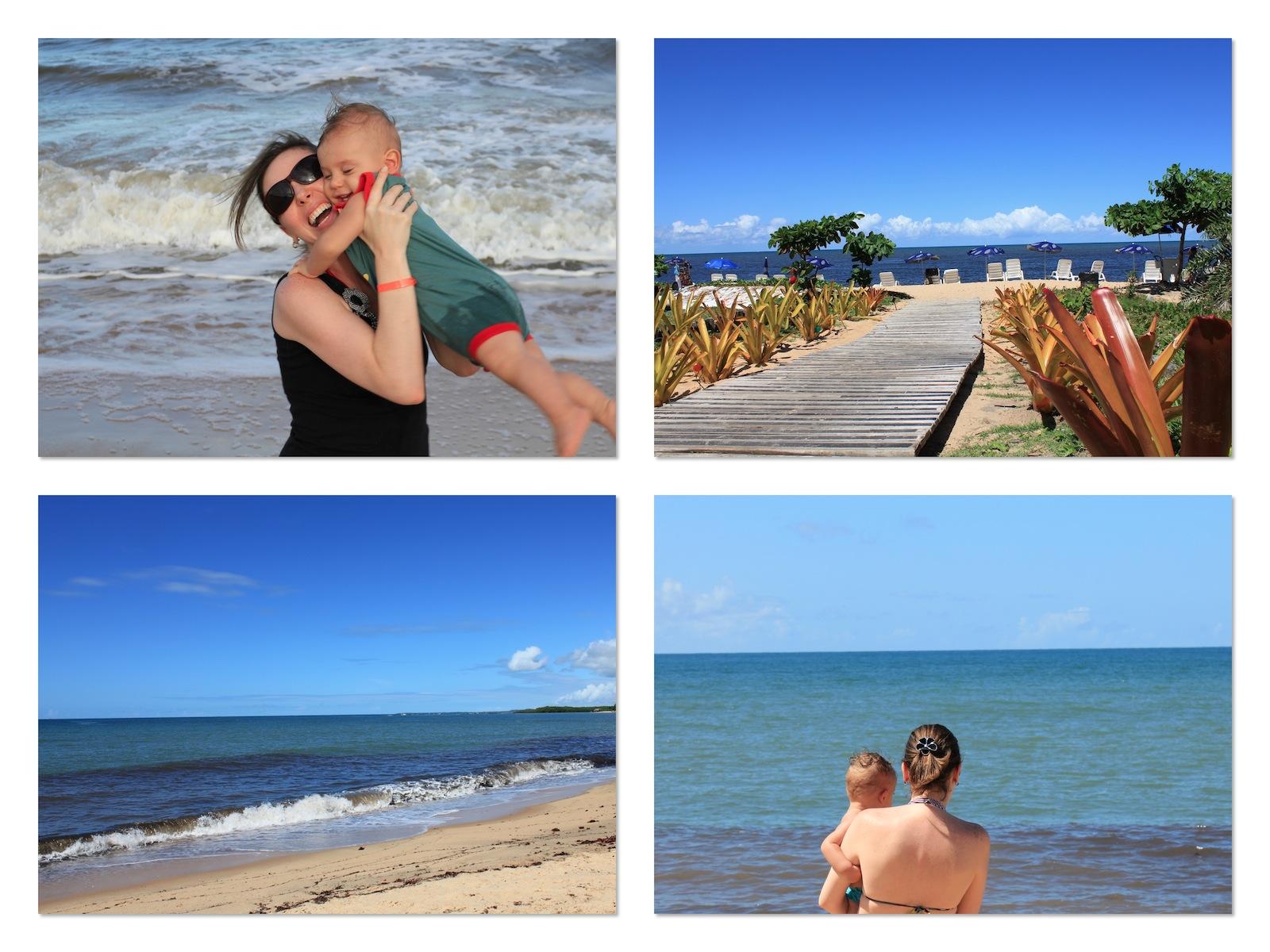 praia costa brasilis