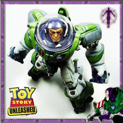 toy story nerdpai unleashed