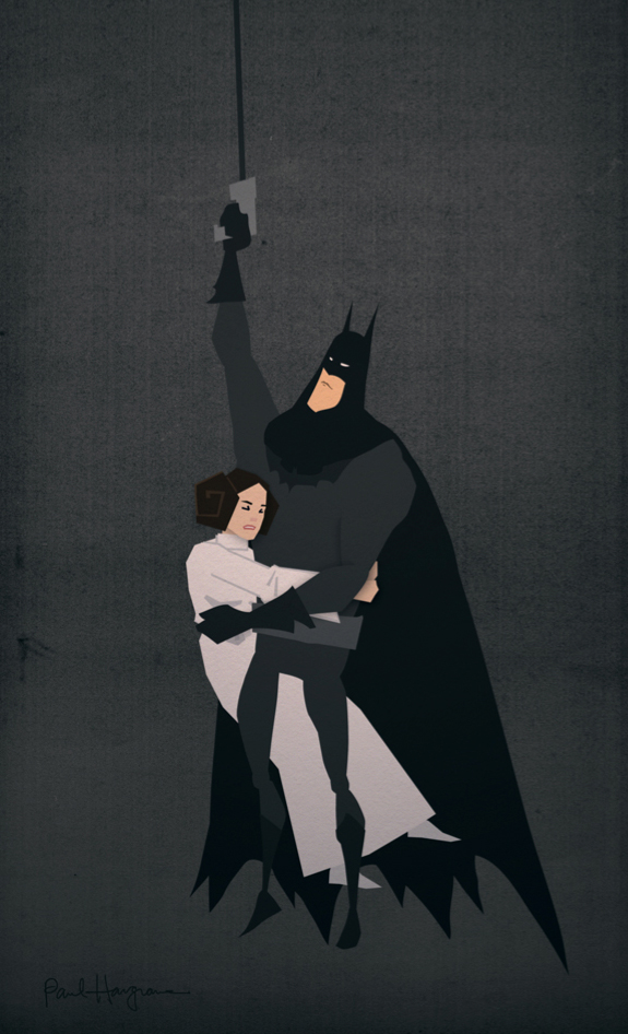 batman-leia-paul-hargraves