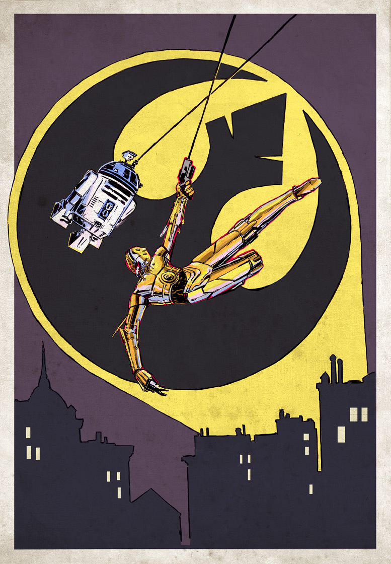 c3po-batman-adam-carlson