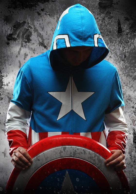 casacos super herois nerdpai 2