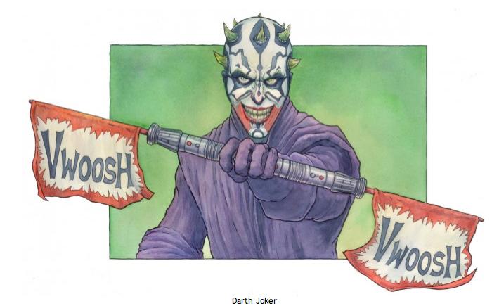 darth-joker-justin-la-rocca-hansen