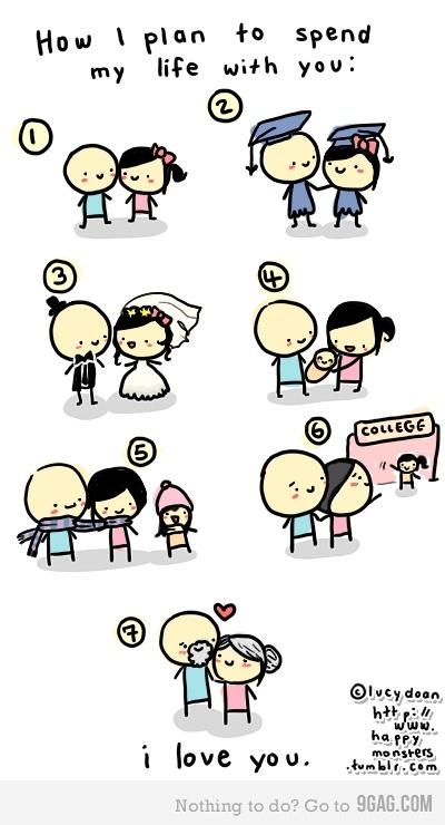 dia dos namorados amor