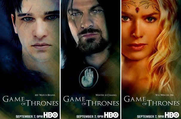 game-of-thrones-promo-posters nerdpai