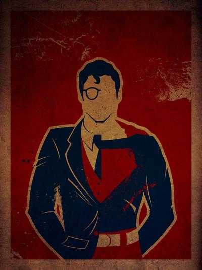 herois nerdpai 1