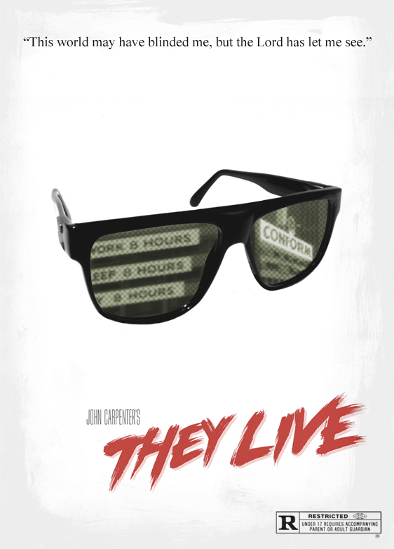 nerdpai they live