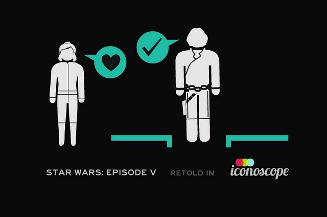 star wars iconoscope 5 nerdpai