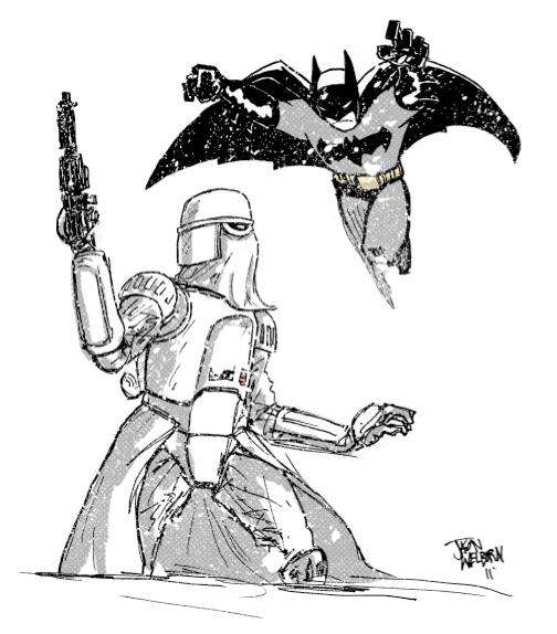 stormtrooper-versus-batman-jason-welborn
