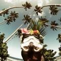 stormtrooper férias