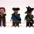 game-of-thrones-minifigs-by-sam-beattie-1
