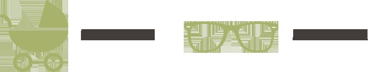 mediakit-engajamento