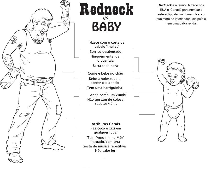 Redneck-vs-Baby3