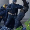 The Dark Knight Rise Batman Bale-0