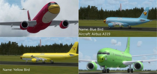 angry-birds-airbus