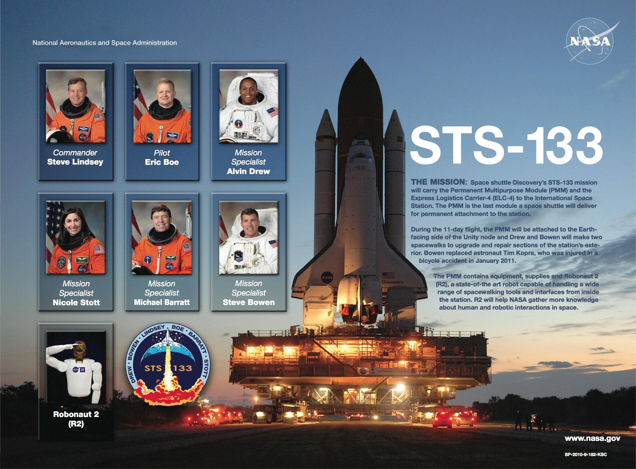 astronautas 03