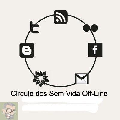 circulo da vida on line