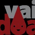 Doação de Sangue – Vai Doa!