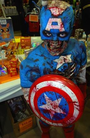 super-herois zumbi 02