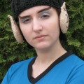 touca do spock nerd pai 1