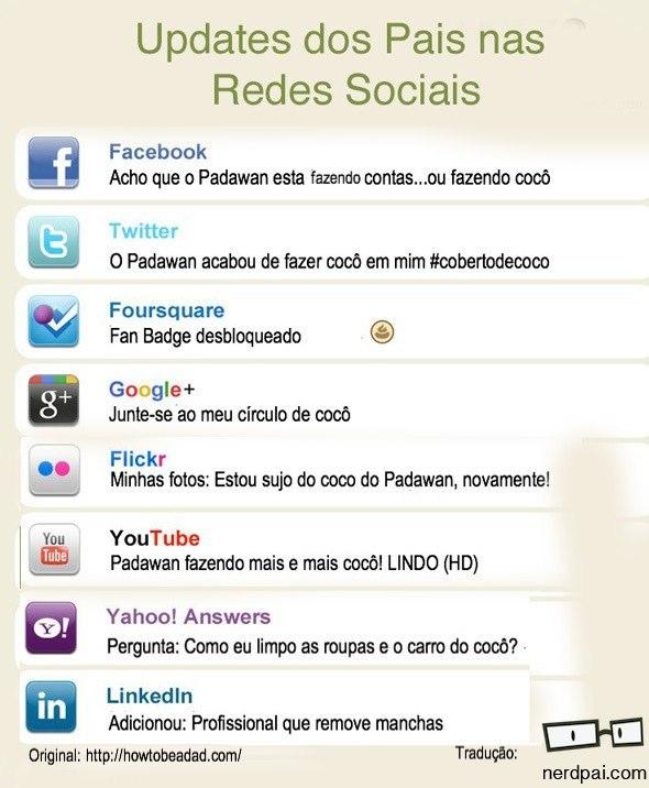 Redes-Socias-e-Coco
