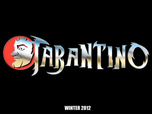 Tarantino irá dirigir filme dos Thundercats 1