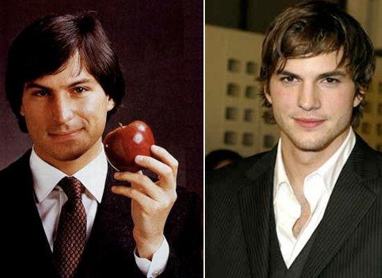 Quem será o ator do filme sobre Steve Jobs 01