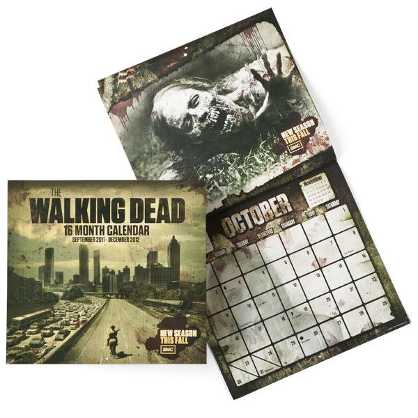 Walking-Dead-Zombie-Calendar