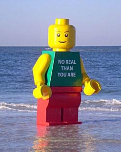 Perspectiva Forçada Lego 02