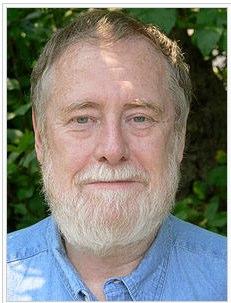 Scott Fahlman - A origem do emoticon