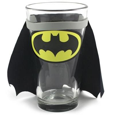 batman copo eu quero