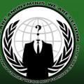 Anonymous, pirataria e uma SOPA indigesta – by @Cyber_Ramses