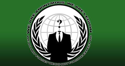 Anonymous-pirataria-e-uma-SOPA-indigesta-nerdpai 02