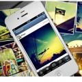 imprimir fotos instagram
