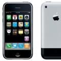 Parabéns ao iPhone - 05 anos