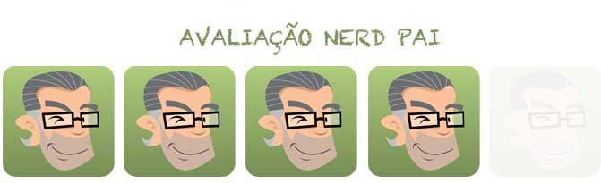 selo-satisfação-nerdpai