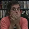 QU4TRO COISAS WEBSÓDIO #12 THUNDERCATS - YouTube