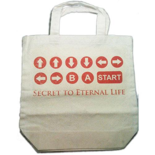 Lei das sacolas plásticas