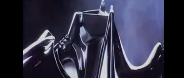 10 Hours of Darth Vader Breathing - YouTube respiração