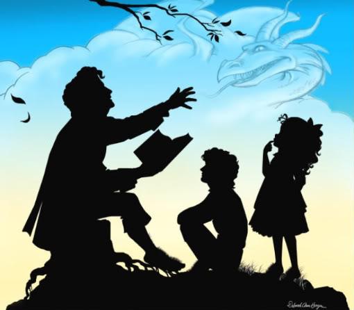 5 motivos para ler O hobbit