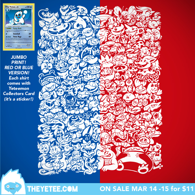 151 pokemon camiseta
