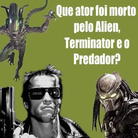 ator-morto-pelo-alien-predador-terminator
