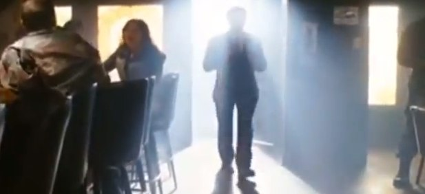 All Avengers post-credit scenes_ Iron Man, Hulk, Captain America & Thor - YouTube