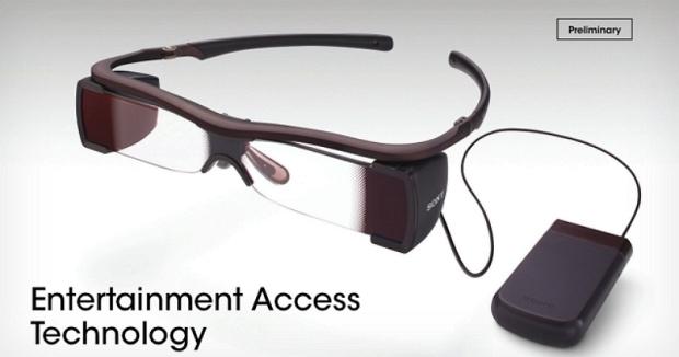 Sony e a Acessibilidade para Deficientes Auditivos