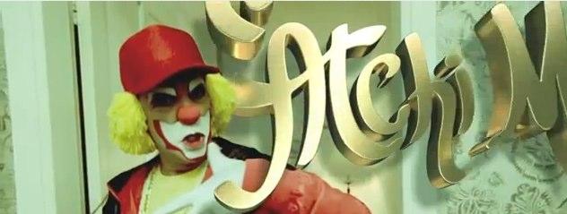 Atchim & Espirro - A volta - YouTube