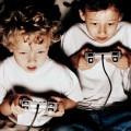 Gamefication - Esse é o futuro dos videogames