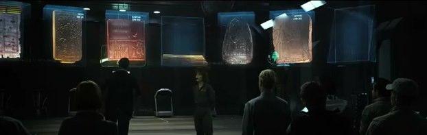 Novo Trailer de Prometheus - oficial legendado - JUNHO NOS CINEMAS - YouTube