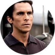 #8 Bruce Wayne ( Dono das Industrias Wayne e o Batman) - $6.9 Bi