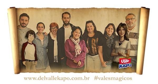 delvallekapo_foto_blogueiros