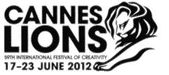 Anúncio Brasileiro ganha o Leão de Ouro em Cannes iPad apple Bradesco Seguros